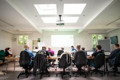 2-seminar